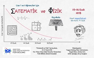 Matematik kis okulu 2018_02(2).jpg